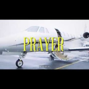 BellaNaija - New Video: Dammy Krane - Prayer