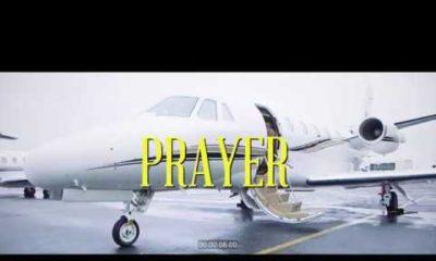 BellaNaija - New Video: Dammy Krane - Prayer