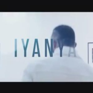 BellaNaija - Not Forgotten! Iyanya remembers fallen heroes in New Music Video featuring Poe | Watch Trailer