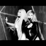 "BellaNaija - ""Life's a movie!"" - Watch Fergie's fierce New Music Video ""You Already Know"" feat. Nicki Minaj"