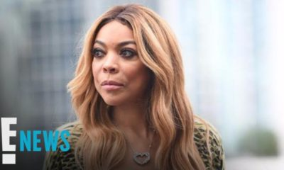 "BellaNaija - ""Don't believe the hype"" - Wendy Williams addresses husband's Cheating allegations 