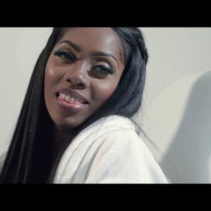 BellaNaija - New Video: Emtee feat. Tiwa Savage - Me & You