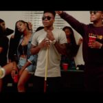 BellaNaija - BN Video Premiere: OC feat. Reekado Banks - Blow