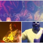 BellaNaija - New Video: DJ Big N feat. Tiwa Savage & Burna Boy - Anything