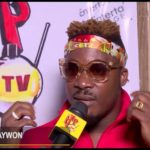 BellaNaija - It can't work for everybody because it works for you - Jaywon to Eedris Abdulkareem | WATCH