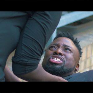 BellaNaija - Twyse Ereme & Clintonkod star in Twyse & Family (The Movie) | Watch Full Trailer