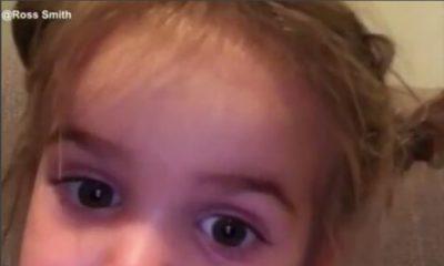BellaNaija - BN Viral Video: Mila & Granny discuss relationships ?