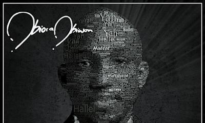 BellaNaija - New Music: Obiora Obiwon - A Billion Halleluyah
