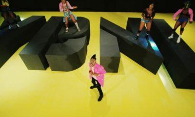 "BellaNaija - YBNL rapper Davolee drops Music Video for New Single ""Cirocing""   Watch on BN"