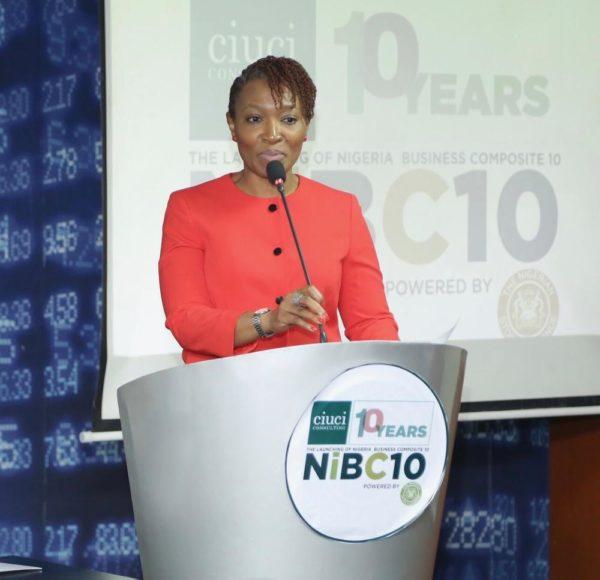 NiBC 10