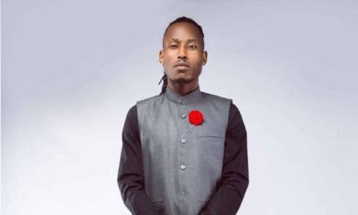 "Mr 2Kay allegedly rubbed at gunpoint after ""Buckwyld N Breathless"" Performance"