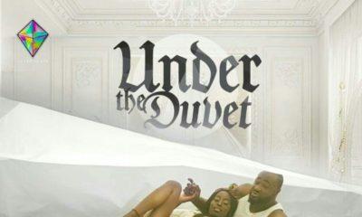 New Music: Harrysong - Under The Duvet