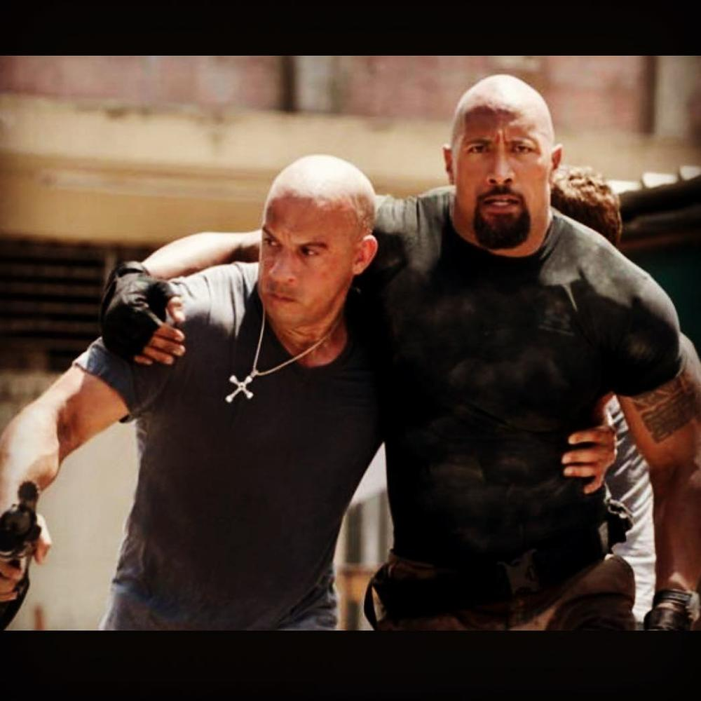 """""""The franchise is in need of maintenance"""" - Vin Diesel comments on extension of Fast & Furious 9 release date"""