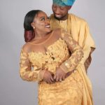Chrismus? Nigerian Lady shares how she made her inter-religious marriage work