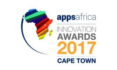 Appsafrica.com