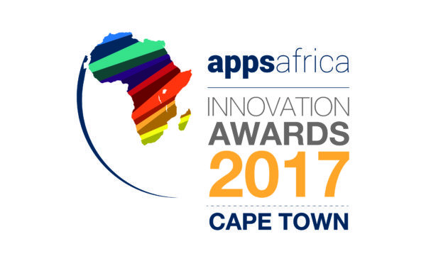 AppsAfrica.com Announces Finalists For Its Mobile & Tech Innovation Awards 2017 From Across Africa