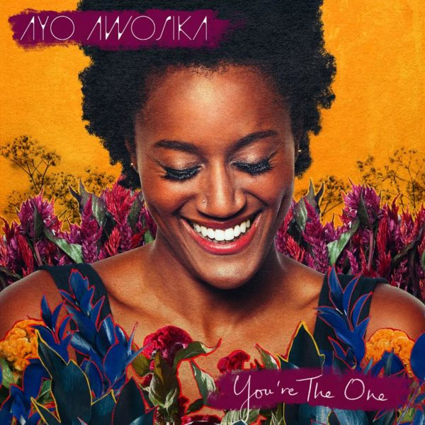 New Music: Ayo Awosika – You are the One
