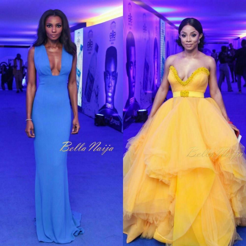 Elite Trendy Dress
