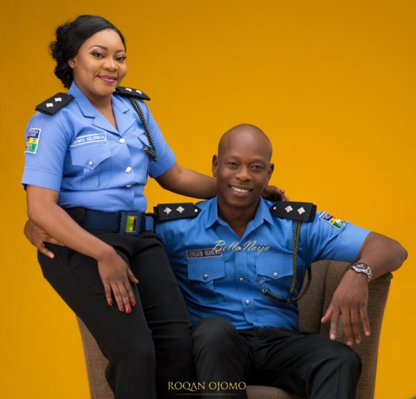 Dating a police officer - Police Forums & Law Enforcement Forums