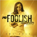 New Music: Ewa Cole - No Foolish Compliments