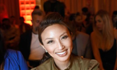 """There were no lies, no betrayals, no cheating"" - Jeannie Mai opens up on Divorce 