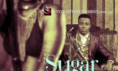 New Music: Humblesmith - Sugar