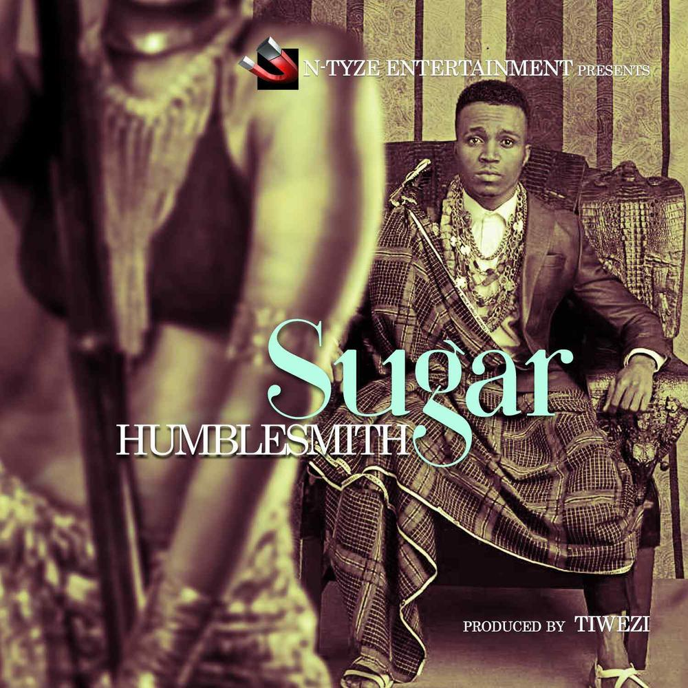 New Music: Humblesmith - Sugar
