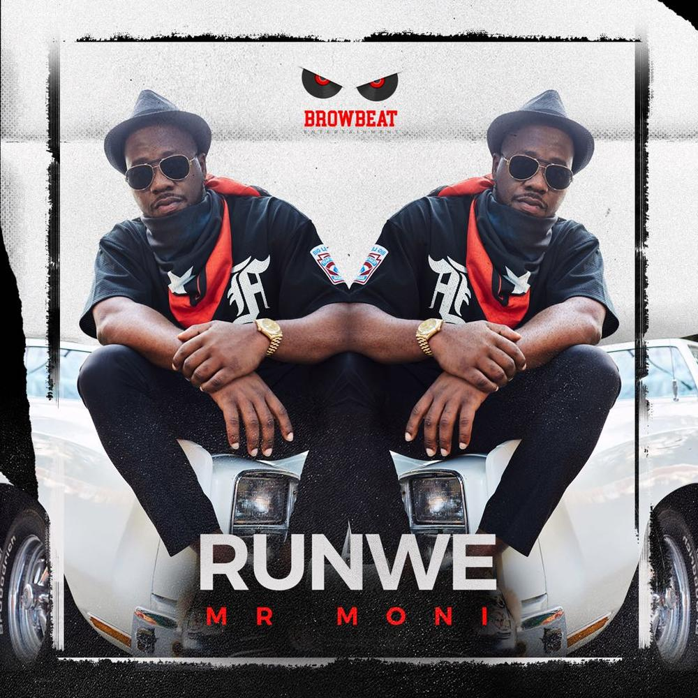 New Music: Mr Moni - Runwe