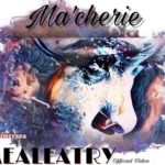 New Video: Ma'Cherie - Meal Eatry