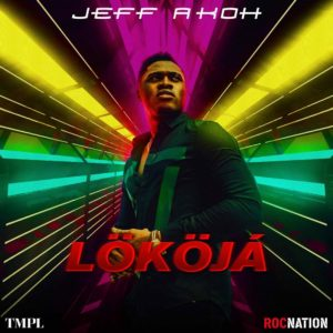"Temple Music act Jeff Akoh celebrates birthday with release of New Album ""Lokoja"""