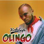New Music: Ketchup - Olingo