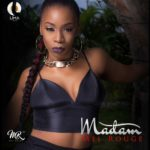 New Music: Mel Rouge - Madam