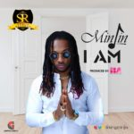 New Music: Minjin - I Am