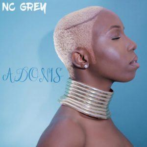 "British-Nigerian Soul Jazz act NC Grey debuts New Music Video ""Adonis"" | Watch on BN"