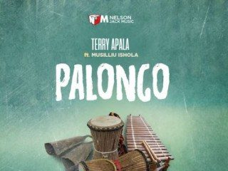 "Apala Movement!? Terry Apala & Musiliu Ishola team up on New Single ""Pangolo"" | Listen on BN"