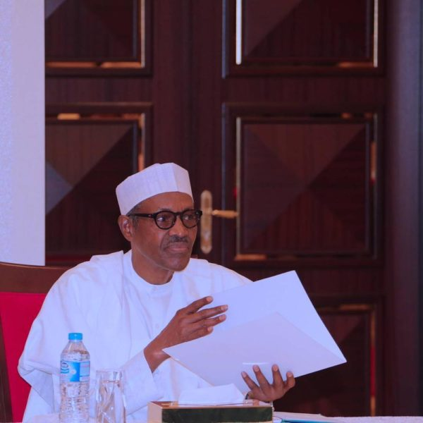 President Buhari approves Kaduna Government's Education Reforms - BellaNaija