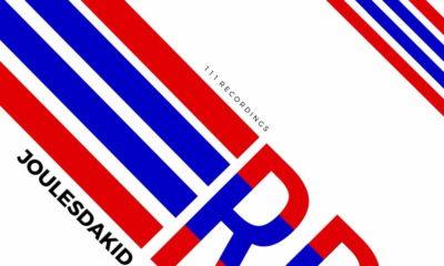 "BellaNaija - JoulesDaKid links up with ComedianEbiye & Ajebutter22 on New Single ""RRS"" | Listen on BN"