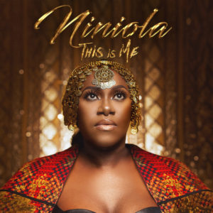 This is Me! Niniola unveils Debut Album