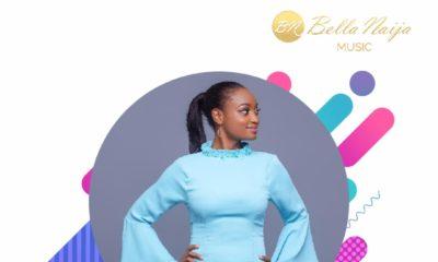 Introducing BNM Gospel Watch - Boma