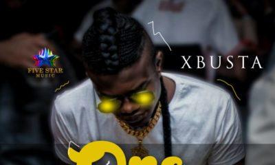 New Music: Xbusta - One Corner (Cover)