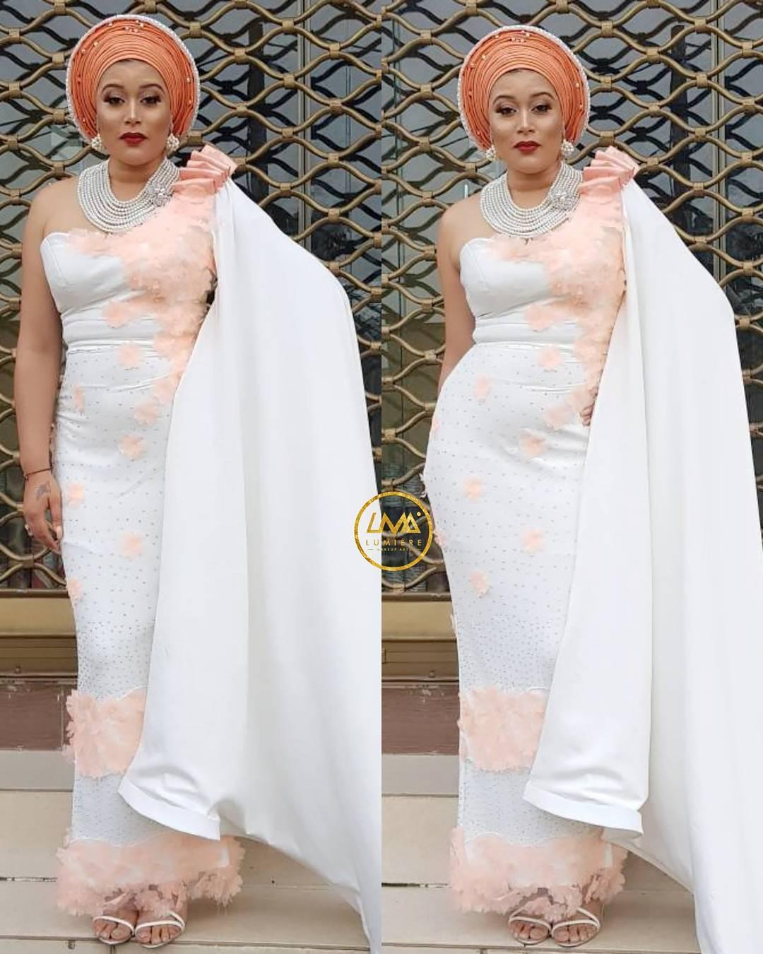 Casual Guest Wedding Dresses 43 Popular Adunni Ade