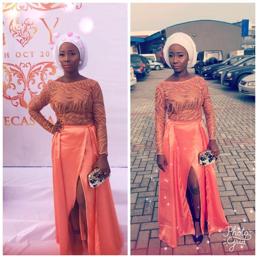 Casual Guest Wedding Dresses 87 Fresh Tima