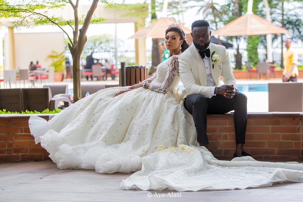 Yomi casual Grace Ayo Alasi BellaNaija weddings 06
