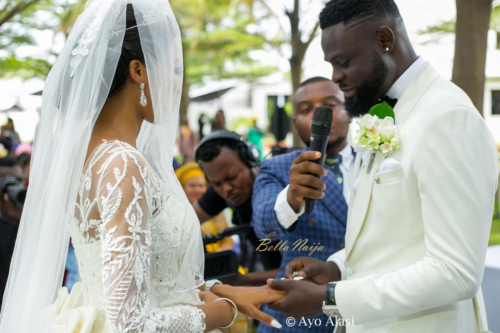 Yomi casual Grace Ayo Alasi BellaNaija weddings 07