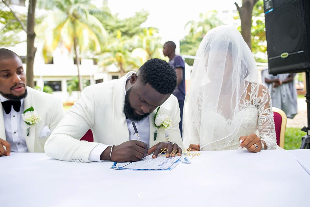 Yomi casual Grace Ayo Alasi BellaNaija weddings 11