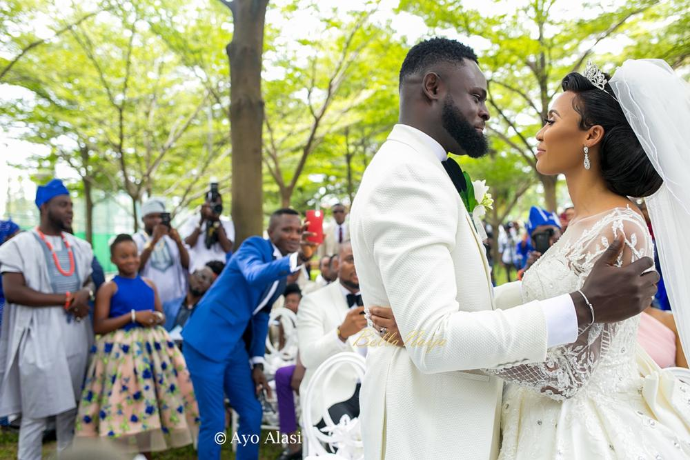 Yomi casual Grace Ayo Alasi BellaNaija weddings 14