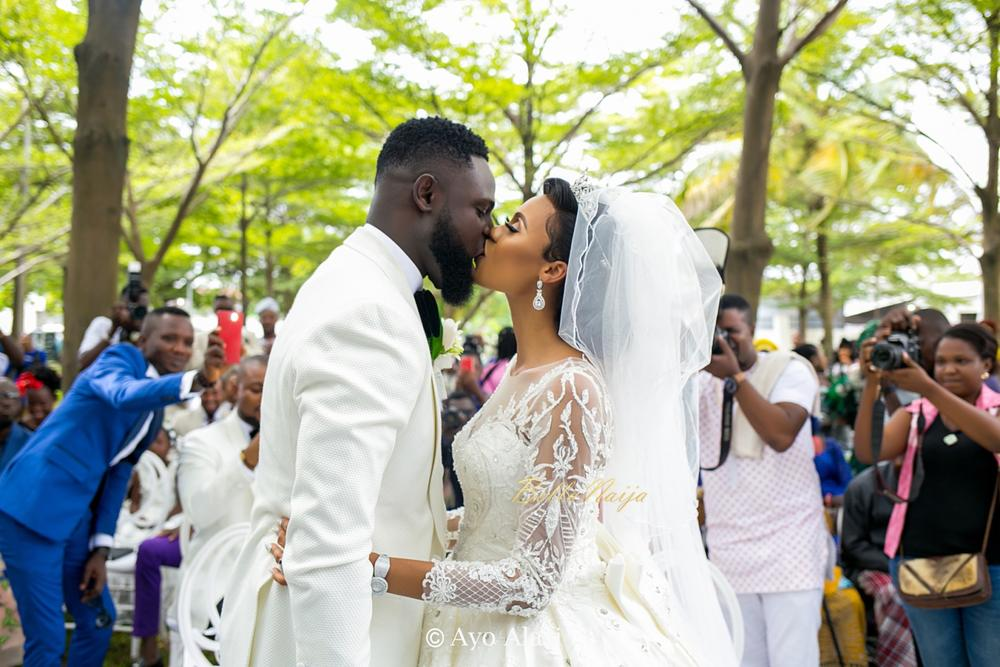 Yomi casual Grace Ayo Alasi BellaNaija weddings 15