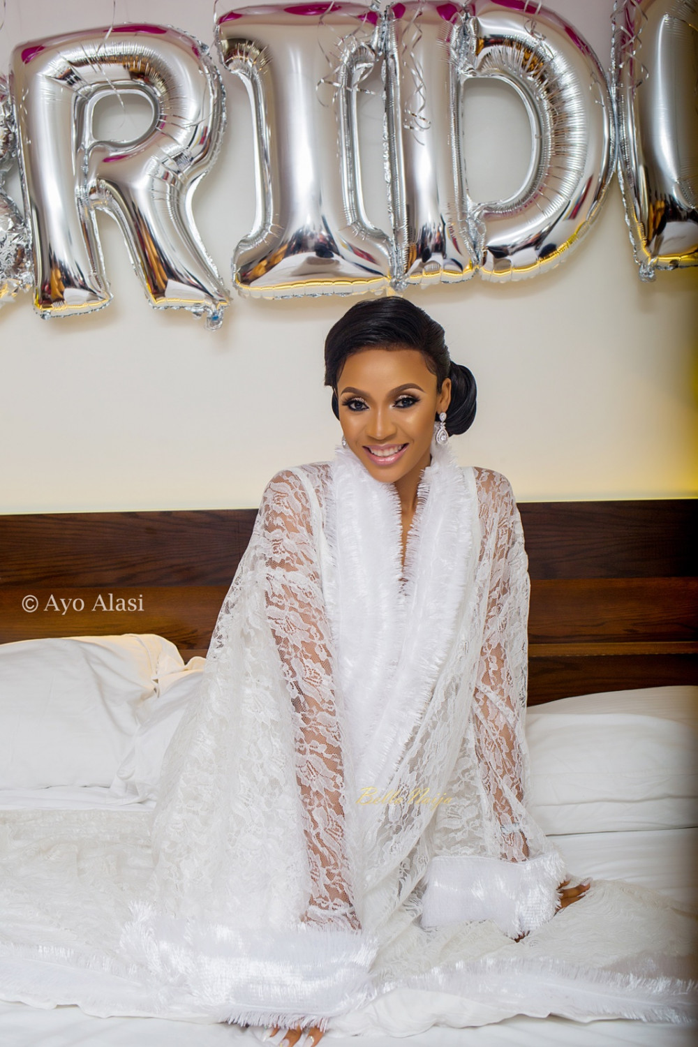 Yomi casual Grace Ayo Alasi BellaNaija weddings 25