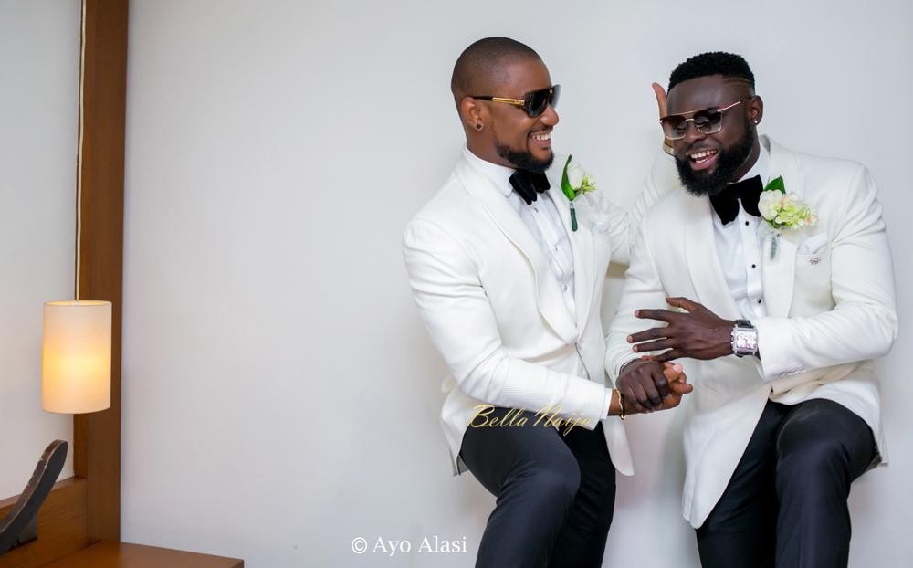 Yomi casual Grace Ayo Alasi BellaNaija weddings 52