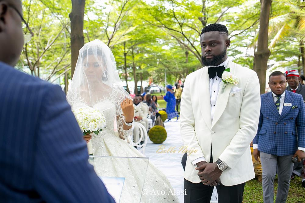 Yomi casual Grace Ayo Alasi BellaNaija weddings 60